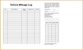 s call tracking spreadsheet with pretty log book template free