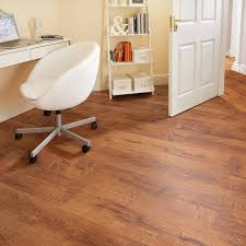 home office flooring. LLP97 Winchester Home Office Flooring O