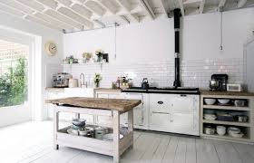 White Tile Kitchen Incredible 5 Why You Need Metro Tiles In Your Bathroom  Or Kitchen  Walls And.