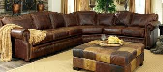 american made couches. Perfect Couches American Made Sofas In Couches A