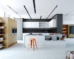 modern lighting ideas. Modern Lighting Ideas Home Design Pictures Remodel And Decor E
