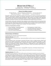Military To Civilian Resume Templates Gorgeous Military To Civilian Resume Template Awesome Military Civilian