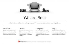 Small Picture Freelance Web Design Jobs From Home Top Freelance Web Design Jobs