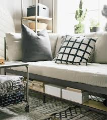 studio apartment furniture ikea. Space Saving Furniture Is A Perfect Solution As Small Apartment Furniture. IKEA Has Smart Studio Ikea M