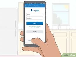 Simply consolidate your other banks' credit card outstanding balances and transfer to hsbc credit card now! How To Wire Money From A Credit Card 10 Steps With Pictures