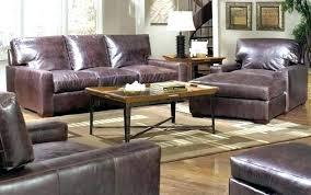 full size of soft line leather furniture sofa beautiful fresh too astonishing interior design softline review
