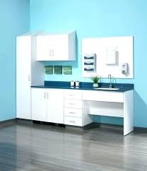 Wall cabinets for office Modern Dining Room Wall Wall Mounted Office Cabinets Medical Office Cabinets Storage Cabinet Doctors Office Wall Mounted Folio Nurture Medical Wall Mounted Office Cabinets Freqmediaco Wall Mounted Office Cabinets Office Design Office Supply Organizer