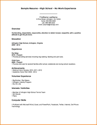 Shidduch Resume Example Shidduch Resume Pdf Questions Divorced High Weight Chart Images Free 23