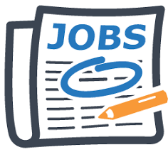 Jobs Republic County Republic County Economic Development