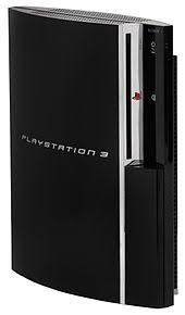 PlayStation 3 models - Wikipedia
