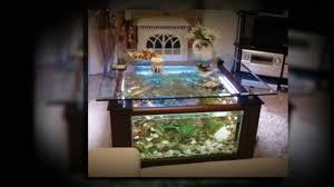 aquarium coffee table writehookstudiocom