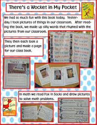 Building Sentences  Winter Facts   Reading and Writing Center also This is a week of activities for Dr  Seuss' birthday    books further Green Eggs and Ham Worksheet   For B   Pinterest   Green eggs furthermore Worksheets For Dr  Seuss Birthday Week   Yahoo Search Results in addition  in addition Dr  Seuss Word Search   Word search  Worksheets and Searching further  besides 857 best Dr  Seuss Activities images on Pinterest   2nd additionally My Silly Dr  Seuss Character  By Jaimie Knudson KINDERWORLDWAY as well  as well 68 best Seuss Sensations images on Pinterest   Activities. on best dr seuss images on pinterest kindergarten upper activities childhood costumes ideas reading day happy clroom book hat trees worksheets march is month math printable 2nd grade