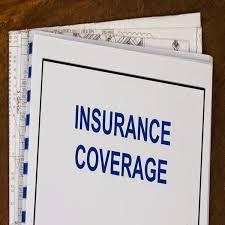 Car Insurance Comparison Chart Understanding Full Coverage Auto Insurance Full Coverage