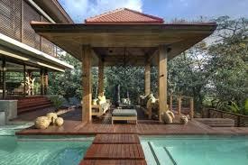 wood patio ideas here are beautiful wood patio ideas wood patio design ideas wood patio
