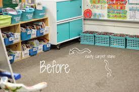 who wants to win a classroom rug diffeiated kindergarten