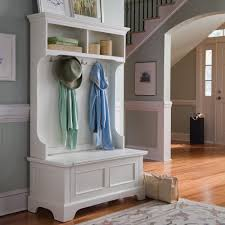 Beadboard Entryway Coat Rack Bench 100 Most stunning Entryway Hall Tree With Storage Bench Have 73
