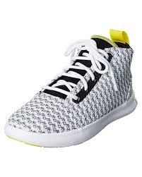 converse for kids. black yellow white kids boys converse sneakers - 656164blk converse for kids