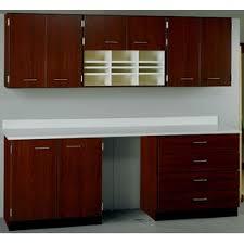 office desk for 2. suites 2 piece standard desk office suite for