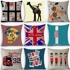 Small Picture Popular Outdoor Cushions Uk Buy Cheap Outdoor Cushions Uk lots