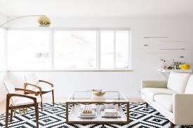 U Home Interior Design Review Interior Design Startup Havenly Raises 32 Million Techcrunch