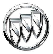 Buick – Wikipedia