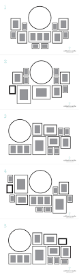 Decorating Large Wall Best 20 Large Walls Ideas On Pinterest Decorating Large Walls