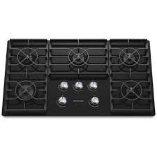 cooktop and oven bundle