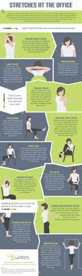 portland chiropractor tips for stretches at work what i love about it most is we can do these stretch exercises at our desk