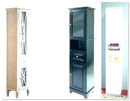 corner cabinet with doors corner cabinet with glass doors office table in inspirations 9 corner storage