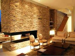 interior rock wall panels interior stacked stone veneer wall panels interior wall cladding pertaining to interior