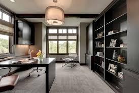 Small Picture Home Office Interior Design 18 Mini Home Office Designs Decorating