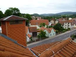 2 Zimmer Wohnung Zu Vermieten Ruhlaer Str 119 99848 Wutha