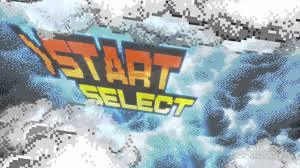 Start Select Uk Games Chart No Bf3 On Steam