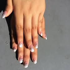 27+ Prom Nail Art Designs, ideas   Design Trends - Premium PSD ...