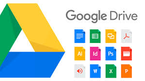 Google Drive Image Full Google Drive Virtual Data Room Software Review All You Need