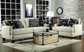 craigslist used furniture.  Furniture Craigslist Springfield Furniture Used Mo Sensational  Stores Online Beautiful To Craigslist Used Furniture I