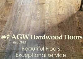 agw clic hardwood floors