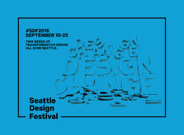Seattle Design Festival 2016 Seattle Design Festival Conference Seattle Business Magazine