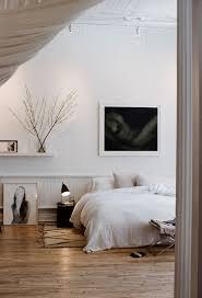 Design Light Wood Floor Bedroom Dark Wooden Pictures Flooring Images