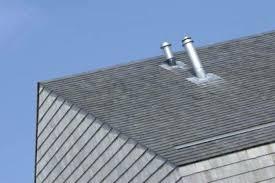 installing bathroom fan roof vent bathroom fan roof vent install a bathroom exhaust fan home improvement