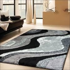 amazing bedroom awesome black. White Area Rug 8x10 Fresh Amazing Bedroom Awesome Black And Walmart M
