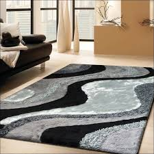 white area rug 8 10 fresh amazing bedroom awesome black and white rug