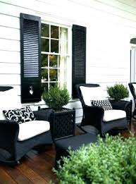 perfect furniture small porch chairs to trend front chair ideas garden table and argos in front porch furniture
