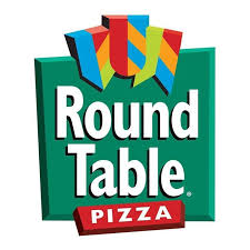 round table pizza oakley