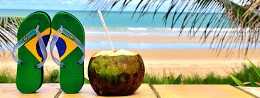 Image result for Bahia Brazil picture