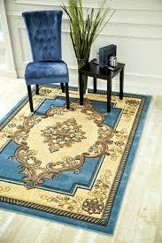 victorian area rugs blue oriental area rugs victorian era area rugs