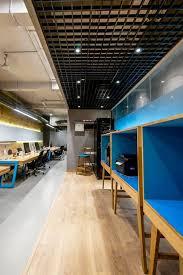 uber office design. thisishowubersgurgaonofficelookslike uber office design