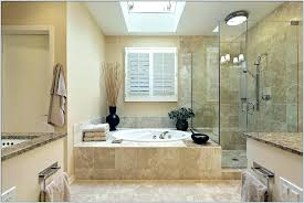 bathroom no windows decorating a small bathroom with no window home gallery with small bathroom no