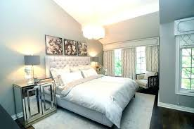 transitional master bedroom ideas. Interesting Ideas Transitional  And Transitional Master Bedroom Ideas A