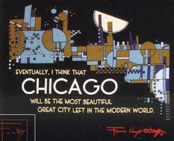 Frank Lloyd Wright Quotes Stunning Architecture Tshirts With Design Depicting The Work Of Frank Lloyd